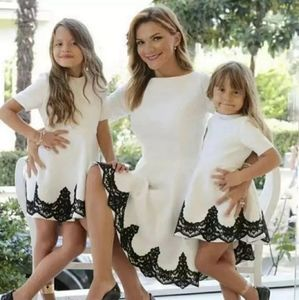 Mommy and me dresses bundle